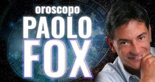 Oroscopo Paolo Fox 16 giugno 2021, Ariete, Toro, Gemelli e Cancro