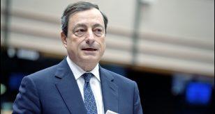 """Coronavirus, l'annuncio di Draghi: """"Se i contagi in Gran Bretagna aumentano tornerà la quarantena"""""""