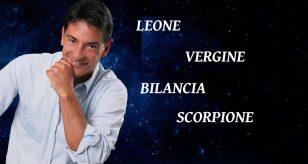 Oroscopo Paolo Fox 16 giugno 2021, Leone, Vergine, Bilancia e Scorpione