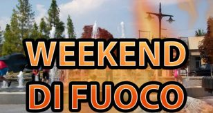 METEO - TUTTO CONFERMATO per il WEEKEND: SUPER CALDO AFRICANO in arrivo, i dettagli