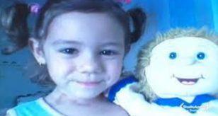 """""""Denise Pipitone è viva e ha una figlia, è stata sistemate per farla stare bene"""": la tesi dell'ex pm Angioni"""