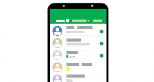 WhatsApp per accedere anche a Instagram? La novità degli sviluppatori