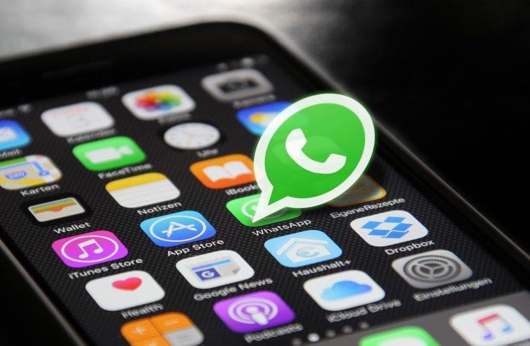WhatsApp, arriva la nuova funzione rivoluzionaria: non servirà più lo smartphone