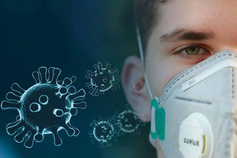 Coronavirus, in Sardegna il 90% dei casi è variante Delta: nuovo focolaio dopo Euro 2020, ecco dove