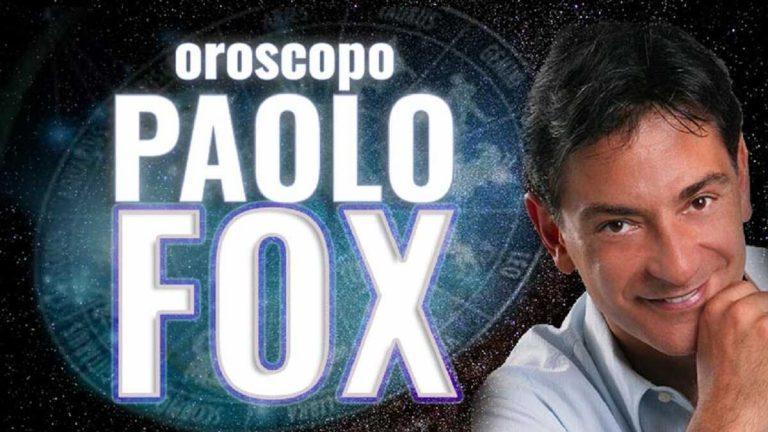 Oroscopo Paolo Fox di oggi, lunedì 19 luglio 2021: anticipazioni Sagittario, Capricorno, Acquario e Pesci