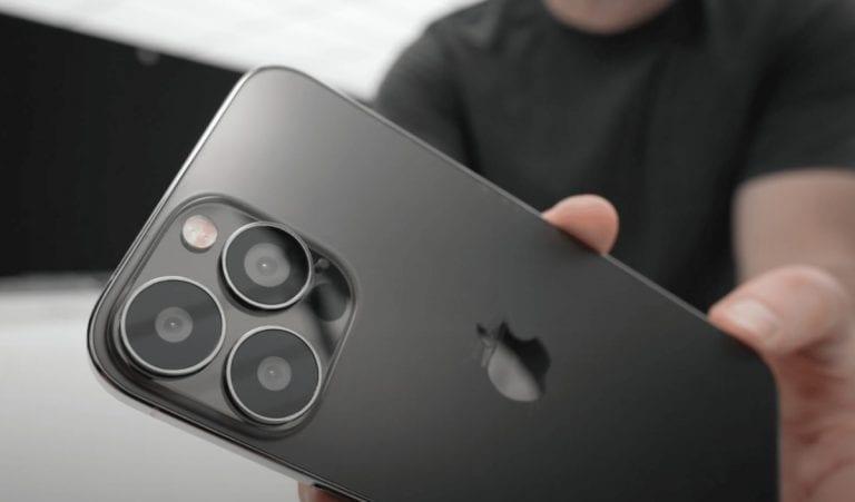 iPhone 13, arriva il display Always-On? Ecco di cosa si tratta   Caratteristiche e data uscita