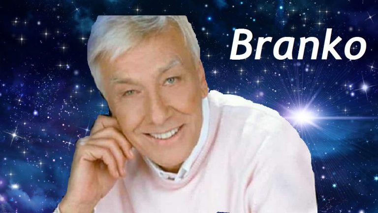 Oroscopo Branko oggi, mercoledì 21 luglio 2021: previsioni per i 12 segni zodiacali