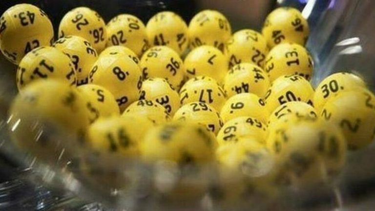Lotto e Superenalotto, estrazioni oggi, martedì 20 luglio 2021: risultati, quote e numeri vincenti   Meteo e almanacco del giorno