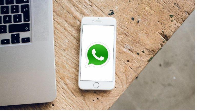 WhatsApp, novità in arrivo per le videochiamate: ecco cosa cambia per gli utenti