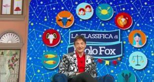 Oroscopo Paolo Fox classifica sabato 24 luglio 2021: i segni migliori e peggiori del giorno