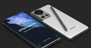 Samsung Galaxy S21 e S20, quale preferire?