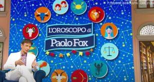 Oroscopo Paolo Fox domenica 25 luglio 2021: previsioni Ariete, Toro, Gemelli e Cancro