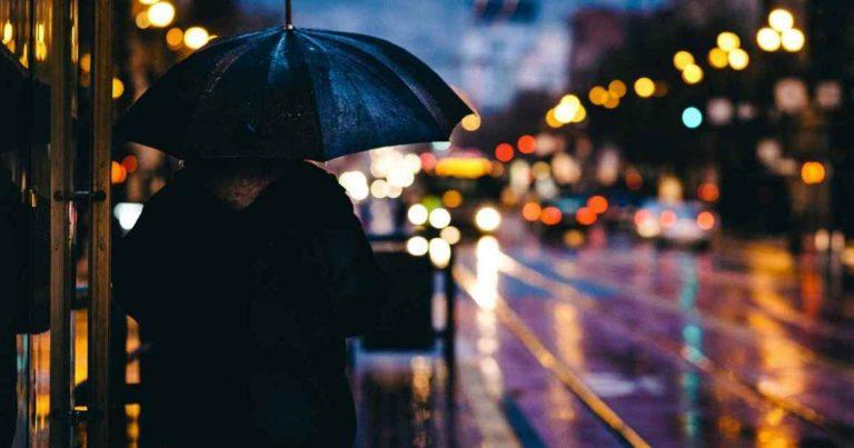 METEO GENOVA – PEGGIORAMENTO anche intenso in arrivo con CALO TERMICO, ecco le previsioni