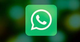 WhatsApp, ecco i trucchetti per scrivere in grassetto, corsivo o sbarrato