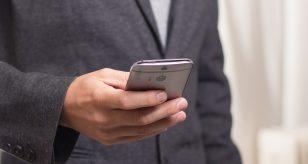 Google non funzionerà più su alcuni smartphone: ecco da quando e su quali dispositivi