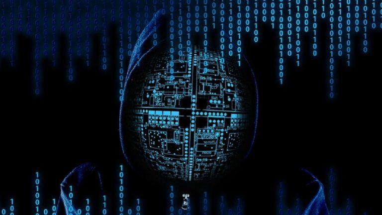 Attacco hacker alla regione Lazio, nuovi sospetti sull'offensiva terroristica