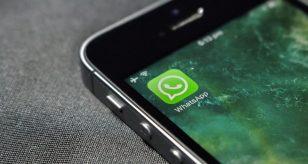WhatsApp, è ufficiale, arrivano foto e video che si possono visualizzare una volta sola: ecco come funziona