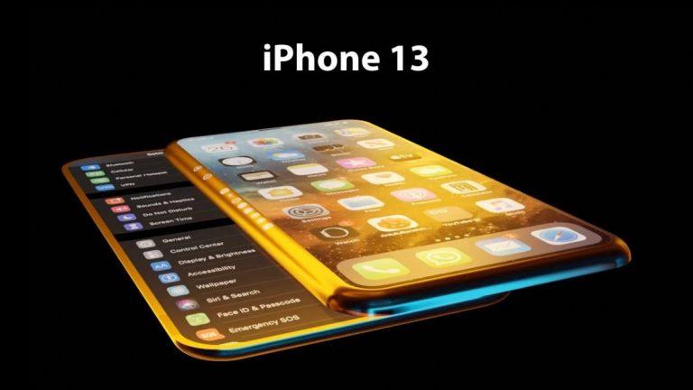 iPhone 13, ecco cosa avrà in più rispetto al predecessore: data uscita e prezzo