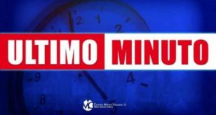 ultimo minuto notte