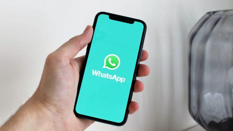 WhatsApp, come recuperare un importante messaggio cancellato