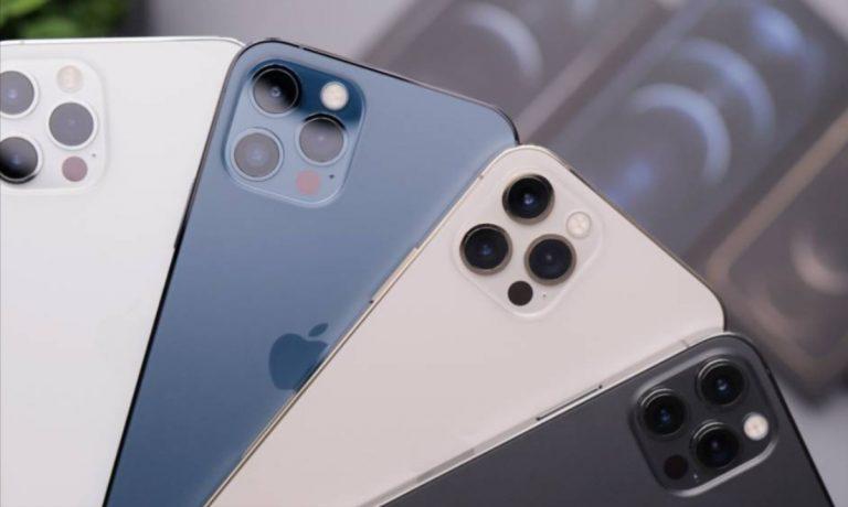 iPhone 13, caratteristiche, uscita e prezzo: presentazione tra pochi giorni