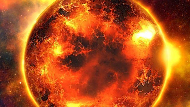 Esplosione solare in arrivo, una CME colpirà la Terra tra pochi giorni: ecco cosa succederà e quando