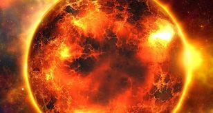 Esplosione solare in arrivo, una CME colpirà la Terra tra pochi giorni: ecco cos'è e quando