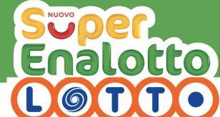 Lotto e Superenalotto 11 settembre 2021