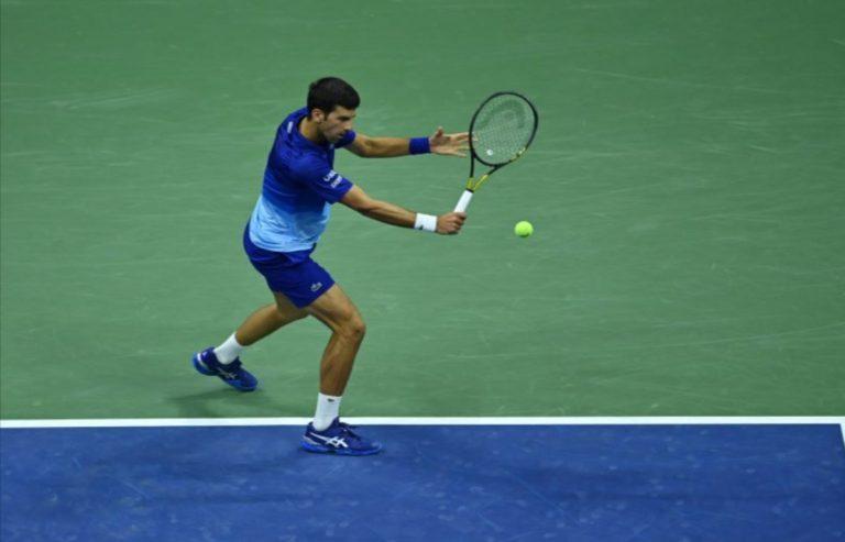 Djokovic-Medvedev, finale US Open 2021: orario tv oggi 12 settembre – Meteo