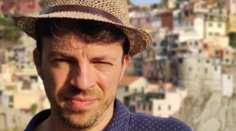 Trovato il corpo dell'escursionista scomparso nel nord Italia tre settimane fa. Ecco cos'è successo