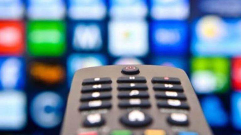 Al via lo switch dal digitale terrestre al segnale DVB-T2: canali tv Rai oscurati, ecco da quando