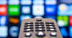Al via lo switch off dal digitale terrestre al segnale DVB-T2: ecco da quale data saranno oscurati i canali Rai