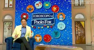 Oroscopo Paolo Fox giovedì 16 settembre 2021: la classifica dei segni zodiacali dal peggiore al migliore