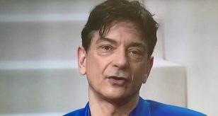 Oroscopo Paolo Fox 18 settembre 2021, Ariete, Toro, Gemelli e Cancro