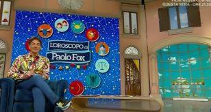Oroscopo Paolo Fox sabato 18 settembre 2021: la classifica dei segni dello Zodiaco