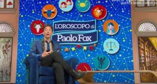 Oroscopo Paolo Fox domenica 19 settembre 2021: previsioni Leone, Vergine, Bilancia e Scorpione