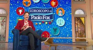 Oroscopo Paolo Fox domenica 19 settembre 2021: Sagittario, Capricorno, Acquario e Pesci