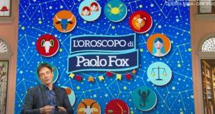 Oroscopo Paolo Fox domenica 19 settembre 2021: previsioni Ariete, Toro, Gemelli e Cancro