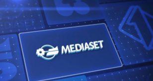Mediaset trasloca in Olanda e diventa società di diritto olandese