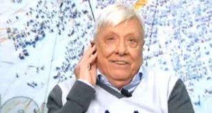 Oroscopo Branko