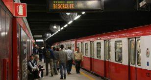 Sciopero trasporti Milano lunedì 11 ottobre 2021: orari stop metro, treni e tram