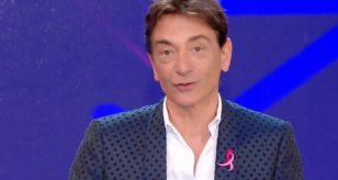 Oroscopo Paolo Fox 28 settembre 2021, Ariete, Toro, Gemelli e Cancro