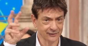 Oroscopo Paolo Fox 28 settembre 2021, Leone, Vergine, Bilancia e Scorpione