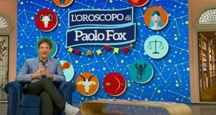 Oroscopo Paolo Fox martedì 28 settembre 2021: la classifica dal 12° al 1° posto
