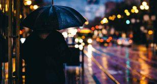 METEO GENOVA - Crescenti disturbi NUVOLOSI, nel WEEKEND arrivano novità: ecco le previsioni