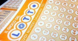 Lotto e Superenalotto, 21 ottobre 2021