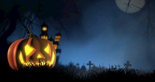 Meteo Halloween e Ognissanti - Centro Meteo Italiano